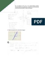 Actividad 1. Coordenadas rectangulares y aplicación de la recta.pdf