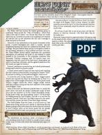 Qualquer_Coisa_Lankhmar.pdf