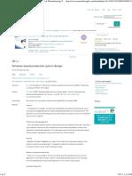TemplateBasedProductionSystem.pdf