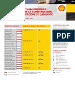 GuiadetransicionSpiraxAgricolayConstruccion.pdf