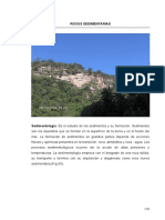 Rocas Sedimenatrias4