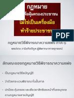 A_pongdei12_12_61.pdf