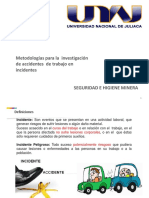 Metodologias para la investigacion de accidntes e incidentes.pptx