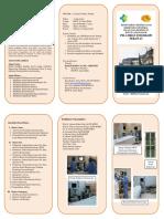 Pelatihan Endoskopi Perawat.pdf