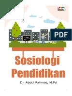 Sosiologi-pendidikan.pdf