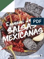 SalsasMexicanas-1.pdf