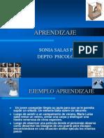aprendizaje-100519165311-phpapp01.pdf