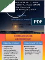 aprendizaje-100519165311-phpapp01