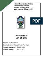 313481623-ley-de-ohm.pdf