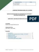 Tema08_GestionProyectos_jcuenca.pdf
