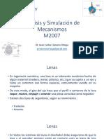 Análisis y Simulación de Mecanismos_Levas(3)(1)