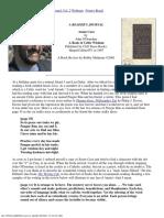 Anam Cara - A Book of Celtic Wisdom (Book Review)