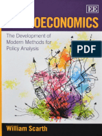 Macroeconomics_ The Development of Modern Methods for Policy Analysis- by William Scarth.pdf