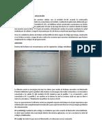 20111SFIEC000753_1 (2)