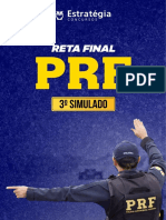 Simulado_PRF_-_19-01
