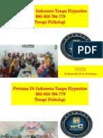Terbaik Di Indonesia !!! 085-852-704-779 Terapi Kognitif Perilaku, Terapi Kognitif Behavior, Terapi Kognitif Konseling