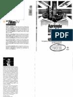 Aprende Ingles en 7 Dias - Ramon Campayo.pdf