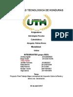 Tarea-Grupo 05 III parcial Estrategias Fiscales.doc