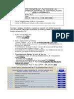 sistema de radio 2 vias.docx