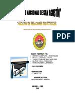 Caratula de Relaciones Industriales.docx