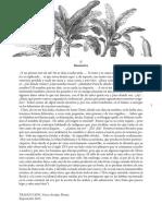 1_Informe final_Etnografia choco.pdf