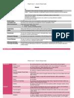 exam 4 study guide - eo jtz