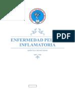Articulo de Revision Enfermedad Inflamatoria Pelvica