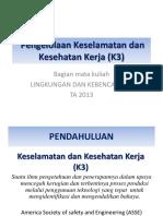 09 JTE PLK Pengelolaan K3