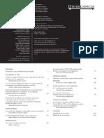 5101-23414-1223.pdf