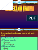 BIOMEKANIKA TRAUMA.ppt