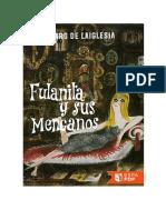 OJO!-Fulanita-y-Sus-Menganos-Alvaro-de-Laiglesia.pdf