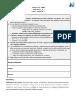 CE84 Tarea virtual 3.pdf