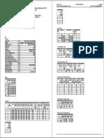 1FSY1 6.5+3.625+9.3+3.625+6.5x7.9B 2.5-5+1.5  GL 6 - Copy