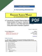 ICPMS2.pdf