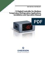 XR35CX_Manual.pdf