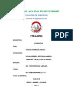 PREGUNTAS HORMIGON CEVALLOS - ZAMBRANO.docx