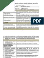 format-penyusunan-rencana-pkb.docx