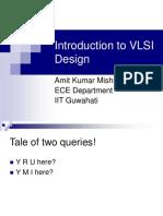 66 9985 EC535 2012 1 2 1 Introduction to VLSI Design
