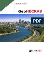 Geohecras Literature