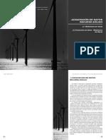 Eolica_RO_Capitulo_3-preliminar.pdf