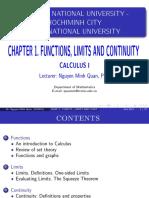 Chapter1.pdf