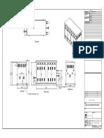 PCT-835491-CABG-01-REV1