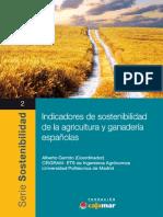 Agricultura y Sostenibilidad