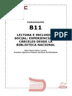 Lectura e inclusión social..pdf