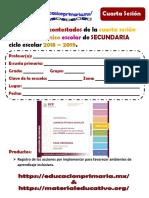 Productos4taCTESecundariaMEEP.docx