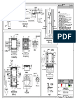10J01762-CIV-DW-000-002_3-D1