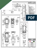 10J01762-CIV-DW-000-002_3-D1.pdf