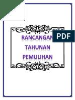 2 Sub Partition Senarai Kemahiran Pemulihan - Copy