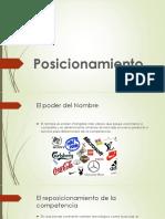 POSICIONAMIENTO.pptx