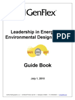 Leed Guide Book
